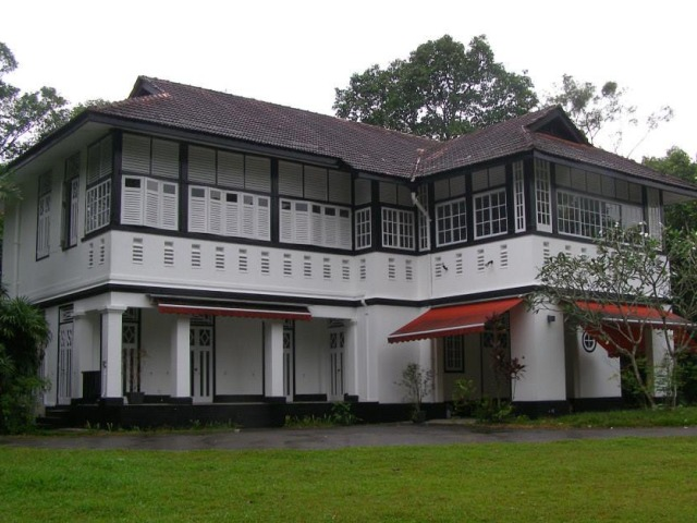 Black White Houses Singapore Pros Cons Honeycombers