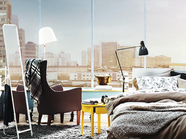 Preview the new 2015 ikea catalogue singapore honeycombers for Catalogue ikea 2015