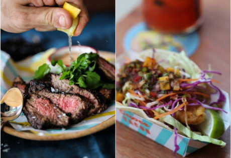 Super Loco Review | Mexican Restaurants | Honeycombers Singapore