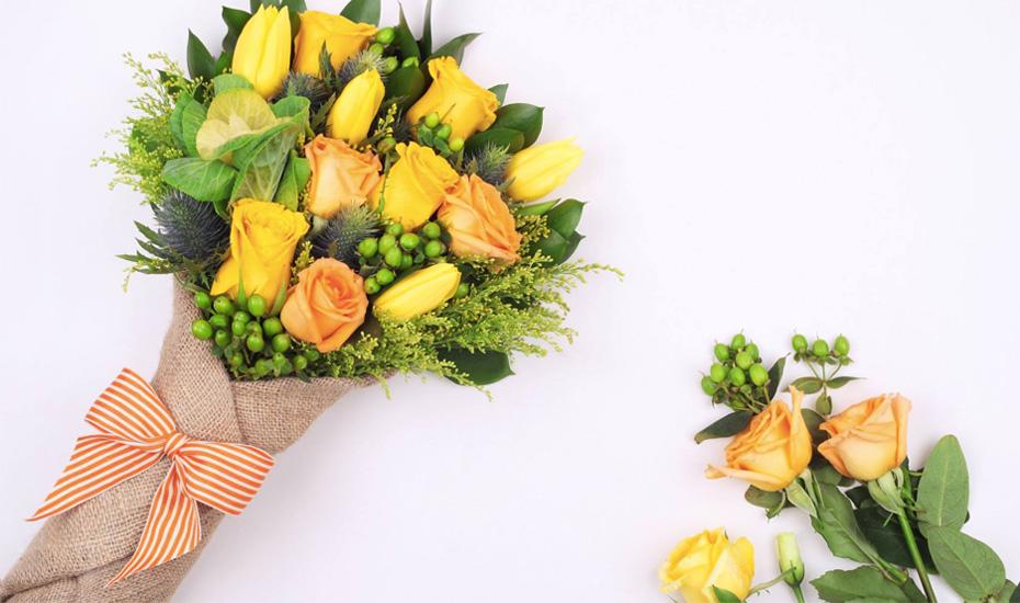 A Better Florist (Credit: A Better Florist via Facebook)