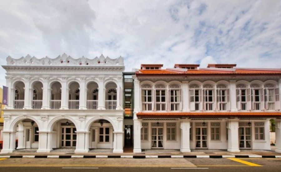 Guide to Kampong Glam, Singapore: Where to eat, drink, shop and sight-see in the Arab quarter