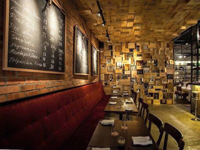 restaurant spotlight perbacco 2