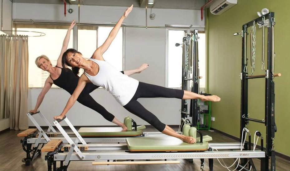 breathe-pilates-2