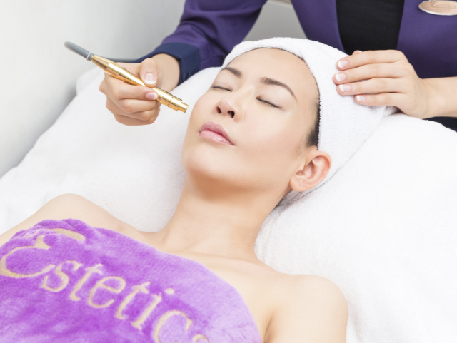Facials in Singapore: We review Estetica's award-winning beauty treatments