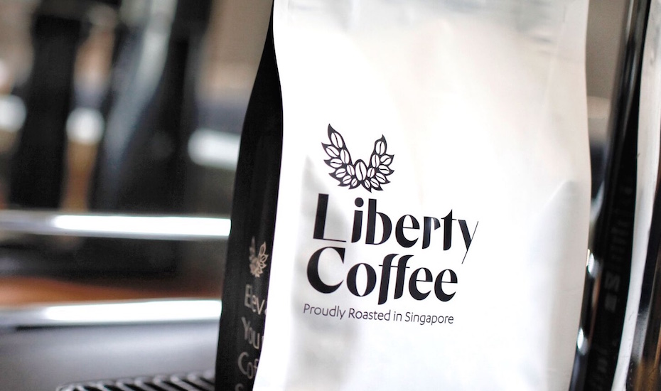 Liverty Coffee (via Facebook)