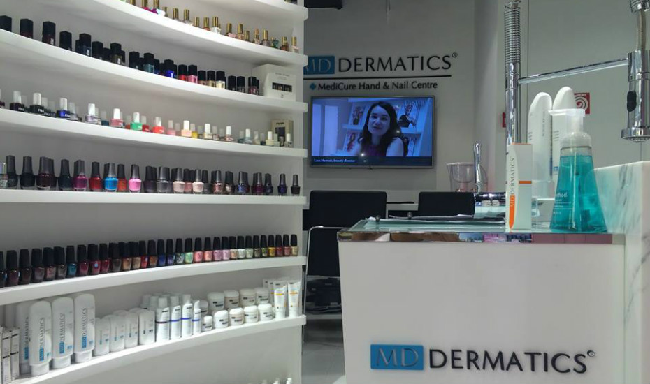 md-dermatics