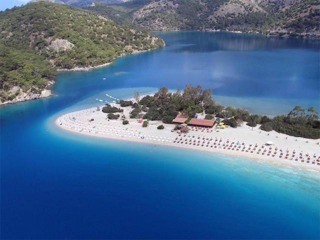 Sovalye-Island-Turkey-e1427344969438