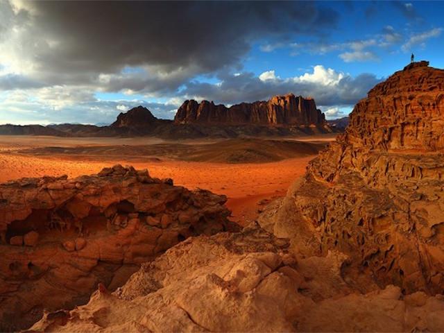Wadi-Rum-Sunset1-e1427365971493