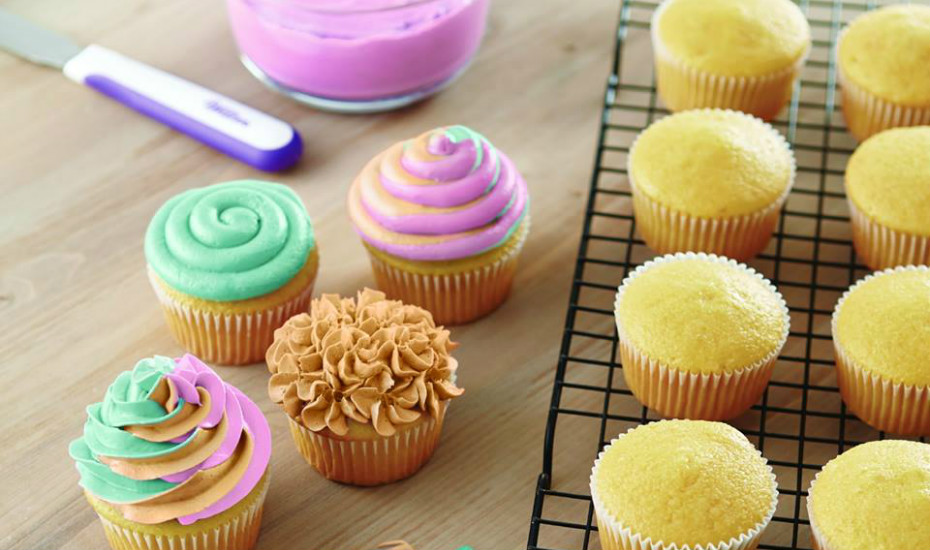 wilton-cakes