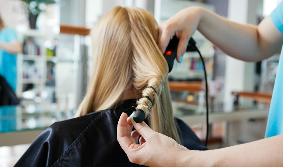 Best hair salons in Singapore: Top places for haircuts, colouring, blowouts, and treatments