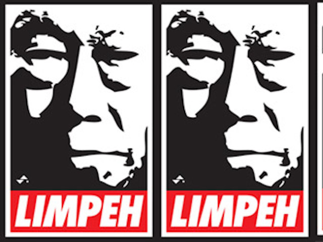 Limpeh_650x250