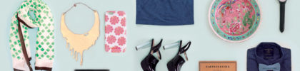 Retail Therapy Flat Lay_250216_930x550
