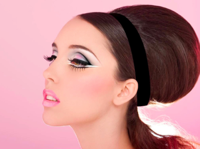 Face Off: Best makeup artists in Singapore (Image: Kelly Bilimoria)