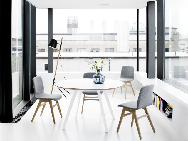 Furniture Fair In Singapore Shop For Home D Cor And Join Free Workshops At The Inaugural Craft