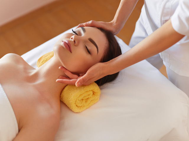 Recommended in Singapore: Build your own facial at SkinPerfect & blast away fat with BodyPerfect