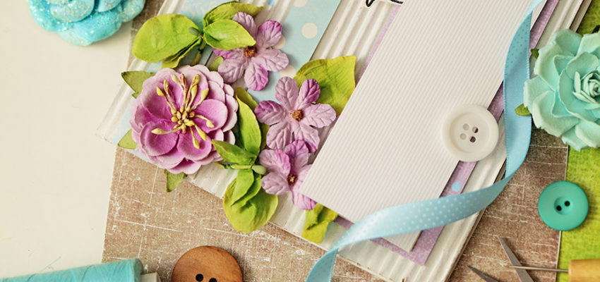 Craft stores lead image
