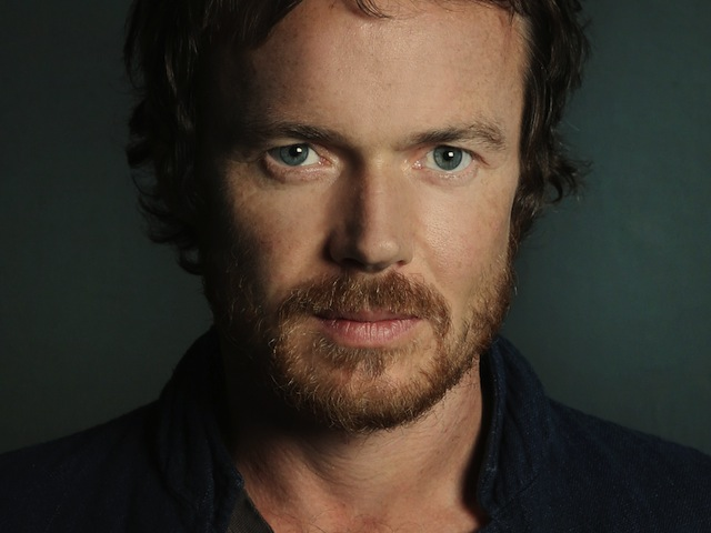 Catch Damien Rice at Singapore's newest arts and music festival, Neon Lights!