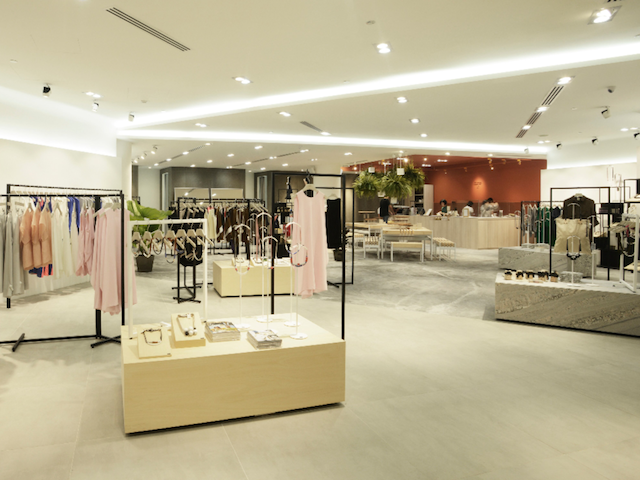 Local fashion labels in singapore 5 reasons to shop at in for Local interior design firms