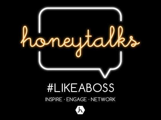 Likeaboss-2 (1)