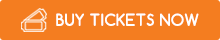 buyticketsnowbutton