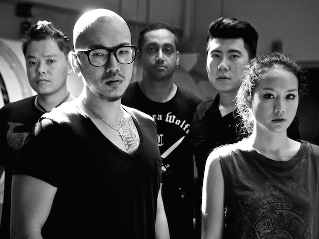 local music in singapore Reviews on live music tonight in singapore - wala wala cafe bar, coq & balls,  28 hong kong street, hood bar and cafe, the good beer company, 1-altitude.