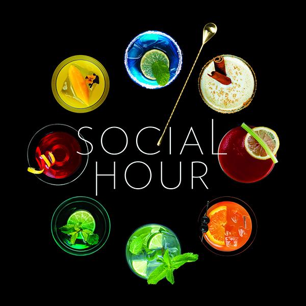 Social-Hour