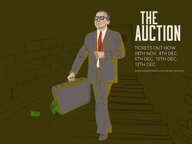 THE-AUCTION-POSTER-640X480