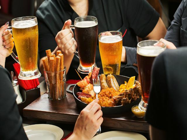 Copy of Beer_Food_1