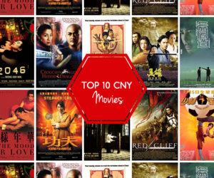 Top 10 CNY Movies Lead Image