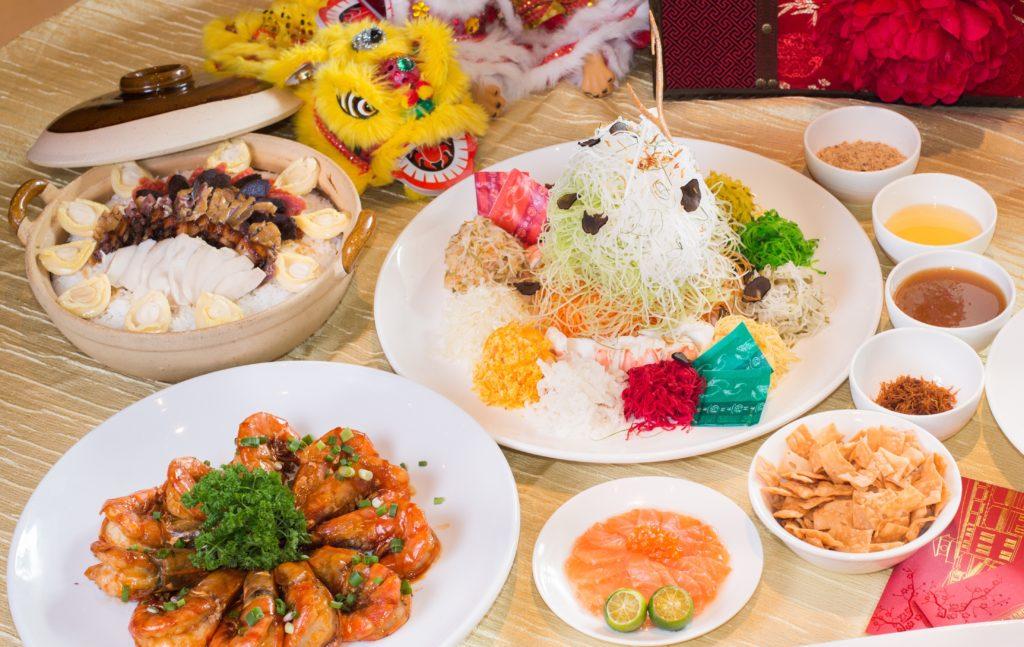 Lunar-New-Year-Feast-2
