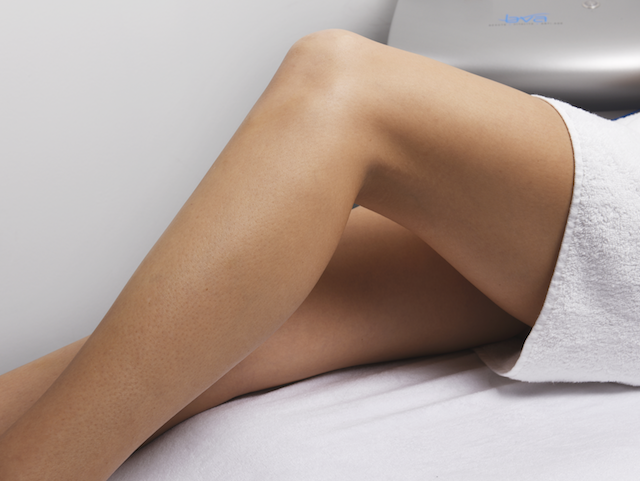 Hair removal IPL Singapore EstheClinic