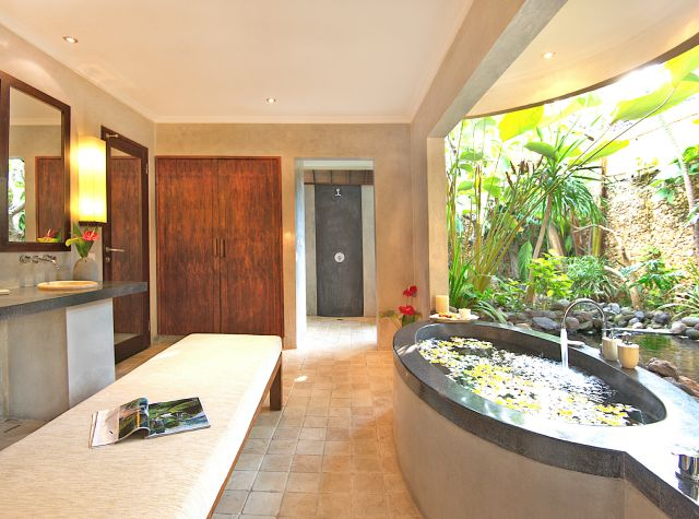 5.Villa.Kubu.Premium.Spa.One.Bedroom.Bathroom