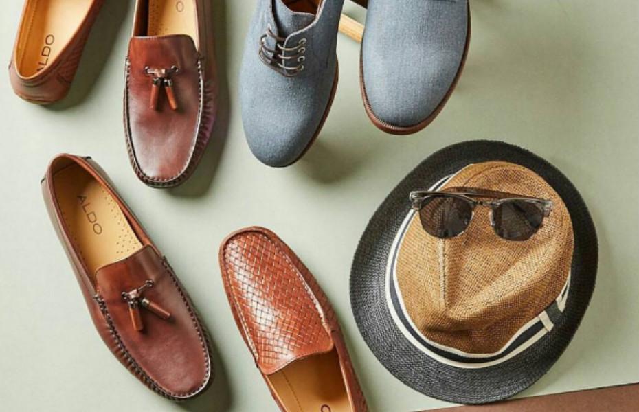 Buy Aldo Shoes Online Singapore
