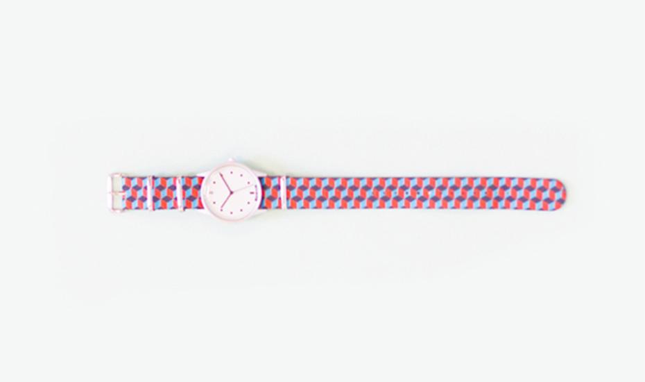 Hypergrand Watches
