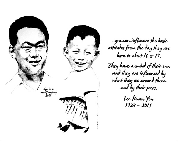POP@RT-to-the-legendary-and-the-remembered-LKY-Small