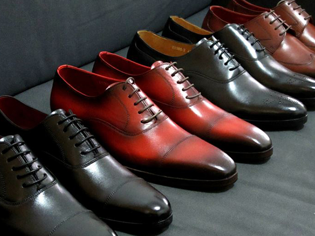 dress shoes for in singapore where to buy oxfords
