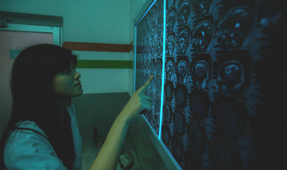 Escape rooms in Singapore: Fun, interactive puzzle games for friends and family