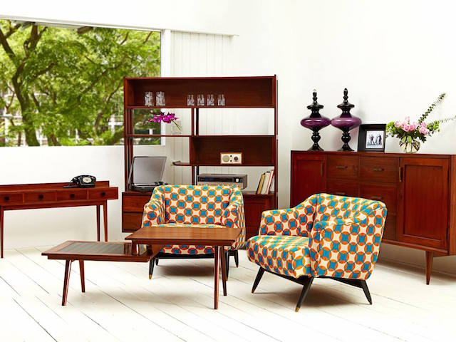 Second hand furniture in singapore where to get your for Furniture singapore