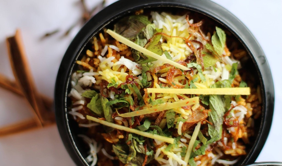 Indian restaurants in Singapore: Our best spots for curry, spice and everything nice