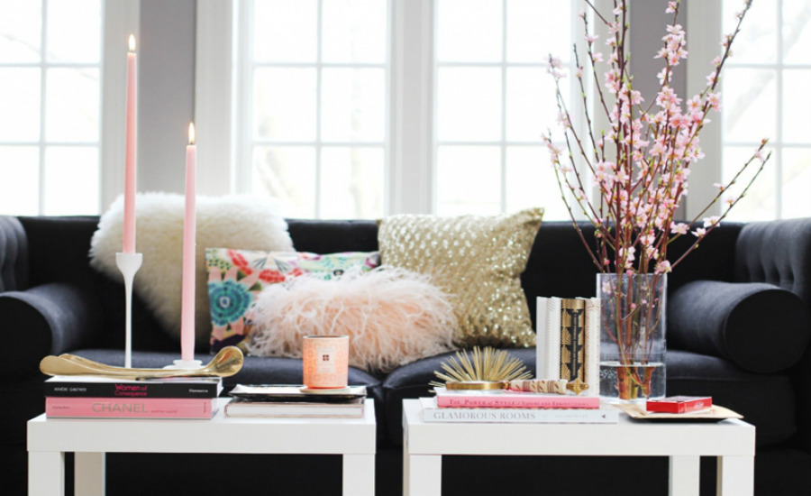 Ikea Singapore Chic Lights Tables Shelves Dressers Rugs And More From The Swedish Furniture Store