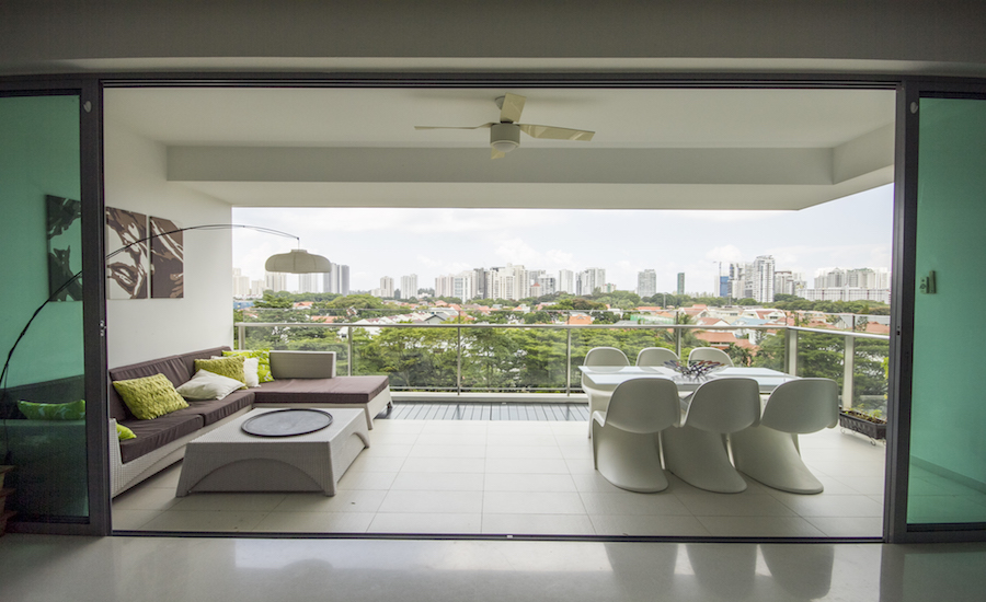 property rental in singapore how to find the best condos and apartments with greyloft. Black Bedroom Furniture Sets. Home Design Ideas