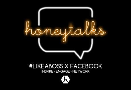 HC_Honeytalks Sponsors_130416_1 (1)