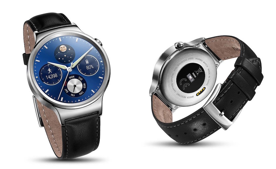 Best smart watches in Singapore: A comparison of wearable ...