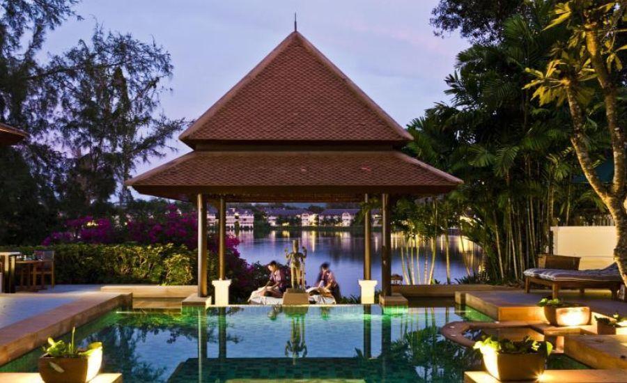 Best Priced Beach Resorts In Bali