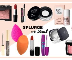 HC_10 Beauty Buys_Splurge vs Steal_170516-01