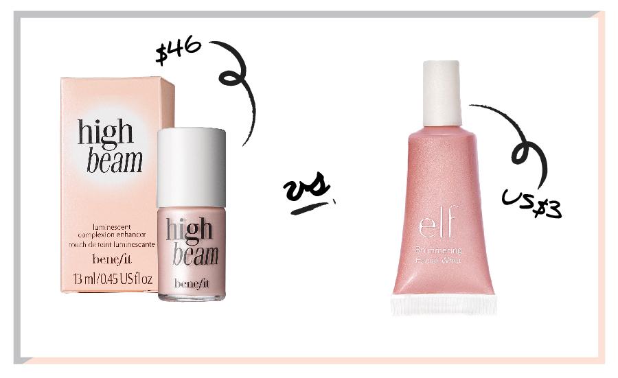 HC_10 Beauty Buys_Splurge vs Steal_170516-02