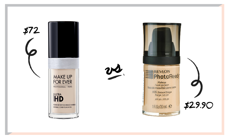 HC_10 Beauty Buys_Splurge vs Steal_170516_Artboard 10
