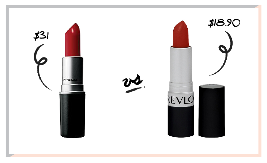 HC_10 Beauty Buys_Splurge vs Steal_170516_Artboard 11