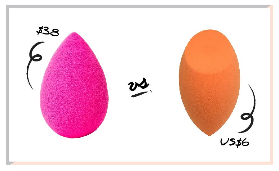 HC_10 Beauty Buys_Splurge vs Steal_170516_Artboard 4