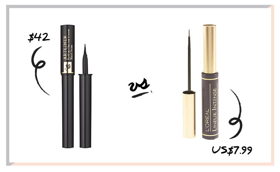 HC_10 Beauty Buys_Splurge vs Steal_170516_Artboard 5